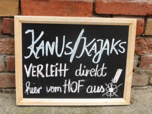 Kanus_und_Kajaks