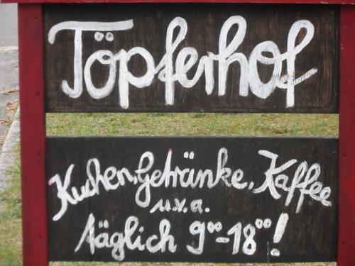 schild_toepeferhof